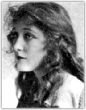 Kathleen Clifford Net Worth