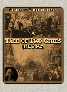 the power of dr manette madame defarge and sydney carton in a tale of two cities a novel by charles  Darnay is condemned for his uncle's sins, but sydney carton (out of love for lucie manette), disguises himself as charles and takes his place in the guillotine and dies for him analysis.